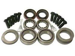 G2 Axle and Gear Dana 30 Master Install Kit (07-18 Jeep Wrangler JK)