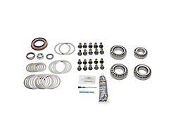 G2 Axle and Gear Dana 44 Rear Master Install Kit (07-18 Jeep Wrangler JK, Excluding Rubicon)