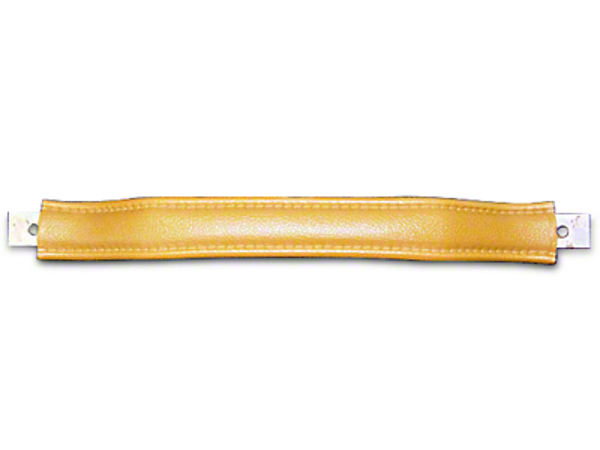 Omix-ADA Interior Door Pull - Spice (87-95 Wrangler YJ)