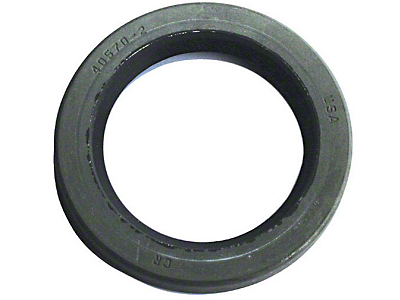 Omix-ADA Inner Axle Oil Seal - Right Side (87-95 Wrangler YJ)