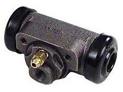 Rear Wheel Cylinder (00-06 Jeep Wrangler TJ)