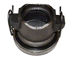 Clutch Release/Throwout Bearing (93-06 2.5L or 4.0L Jeep Wrangler YJ & TJ)