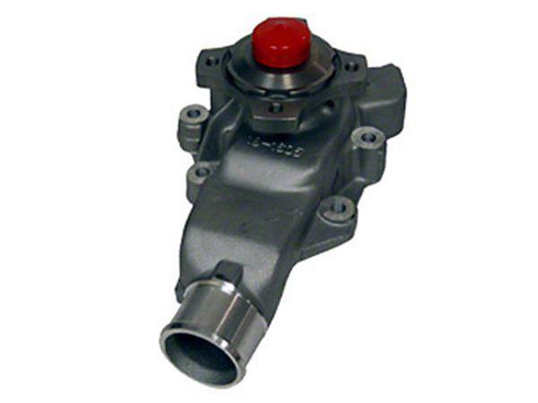 Omix-ADA Water Pump 4.0L (00-06 Jeep Wrangler TJ)
