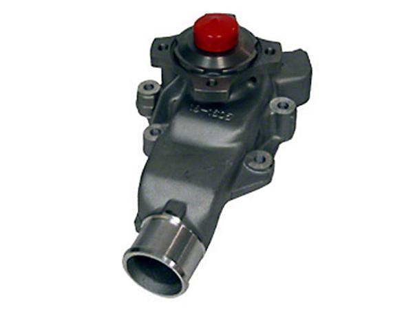 Omix-ADA Water Pump 4.0L (00-06 Wrangler TJ)