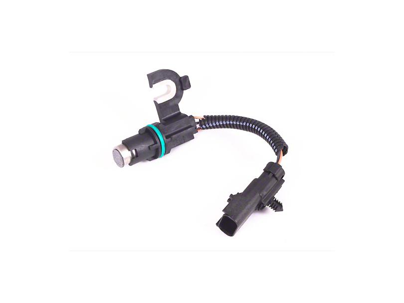 Camshaft Position Sensor (07-11 3.8L Jeep Wrangler JK)