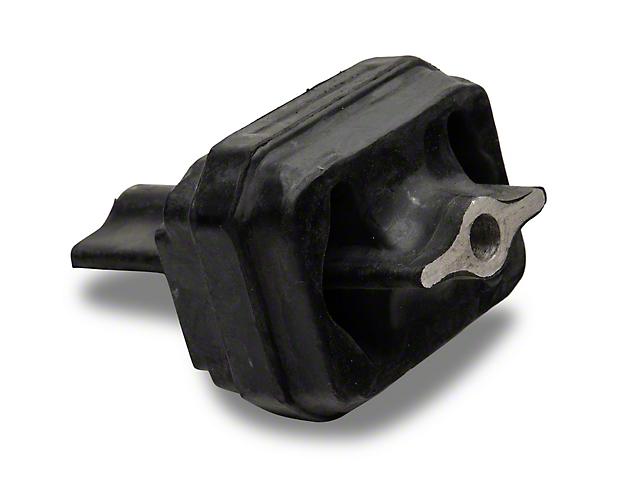 Engine Mount (07-11 3.8L Jeep Wrangler JK)