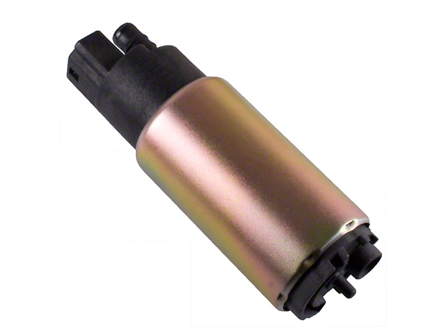Fuel Pump; Electrical (91-95 Jeep Wrangler YJ)