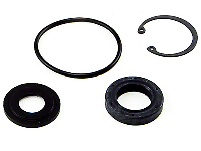 Omix-ADA Power Steering Pump Seal Kit (87-95 Jeep Wrangler YJ)