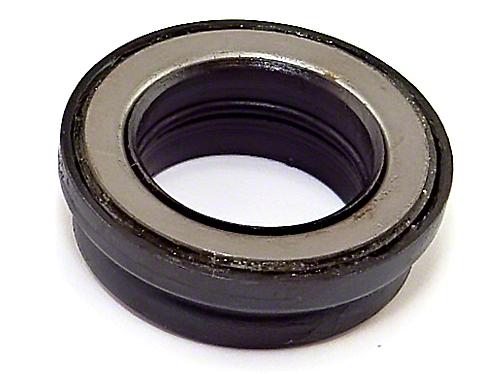 Omix-ADA Lower Steering Column Shaft Bearing (87-95 Wrangler YJ)