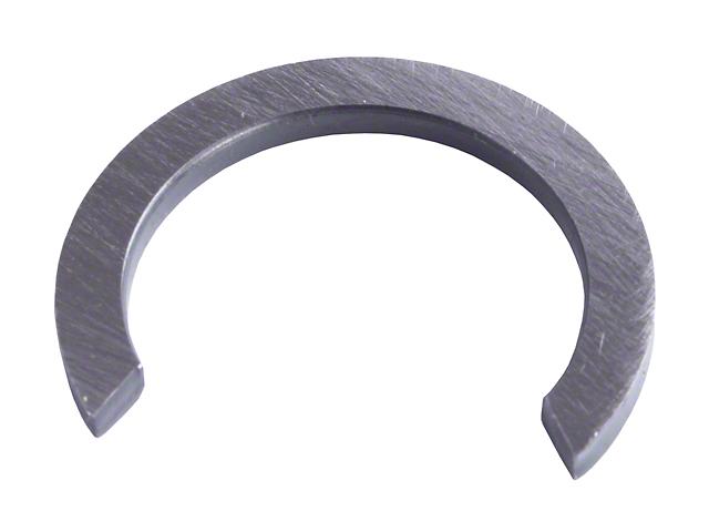 AX5 Snap Ring - 2.73 (87-02 Jeep Wrangler YJ & TJ)