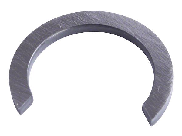 Omix-ADA AX5 Snap Ring - 2.73 (87-02 Wrangler YJ & TJ)