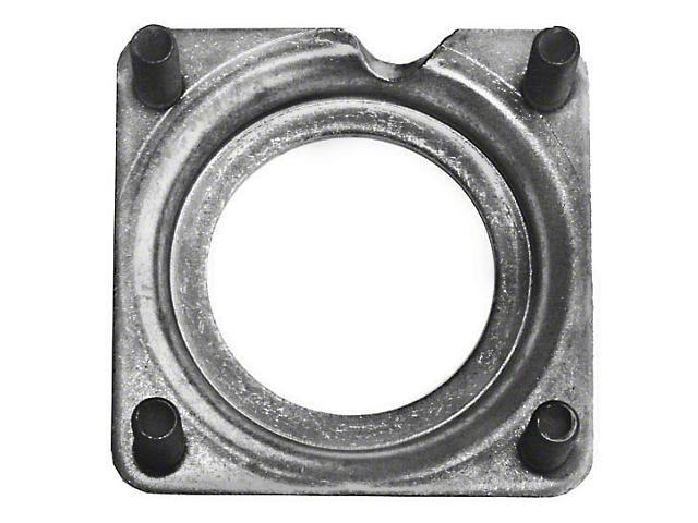 Dana 44 Axle Shaft Retainer Plate (97-06 Jeep Wrangler TJ)