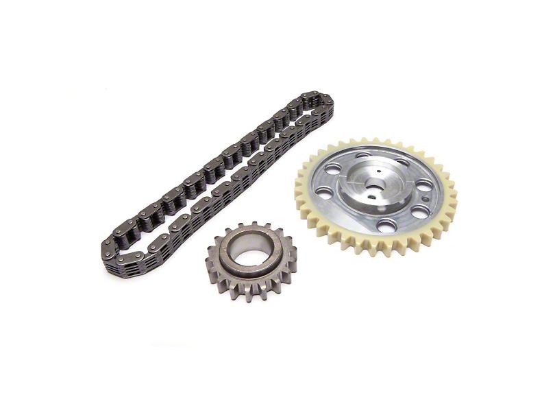 Timing Chain Kit (87-90 4.2L Jeep Wrangler YJ)