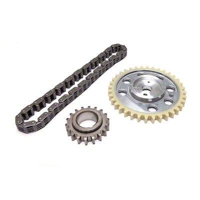 Omix-ADA Timing Chain Kit (87-90 4.2L Wrangler YJ)