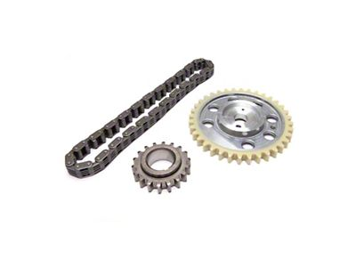 Jeep Wrangler Timing Chain Damper (87-06 2.5L, 4.0L or 4.2L ... on chrysler town & country engine diagram, jeep 4.0l engine diagram, jeep 6 cylinder engine diagram, jeep wrangler cd player, jeep wrangler ac, jeep wrangler headlight fuse, cj jeep engine diagram, ford gt engine diagram, jeep 4.0 engine exploded view, toyota fj cruiser engine diagram, cadillac xlr engine diagram, jeep cherokee engine diagram, nissan rogue engine diagram, ford cortina engine diagram, honda accord engine diagram, jeep wrangler ignition coil, audi s6 engine diagram, jeep comanche engine diagram, jeep grand wagoneer engine diagram, jeep yj engine diagram,