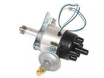 Omix-ADA Distributor (87-90 4.2L Wrangler YJ)