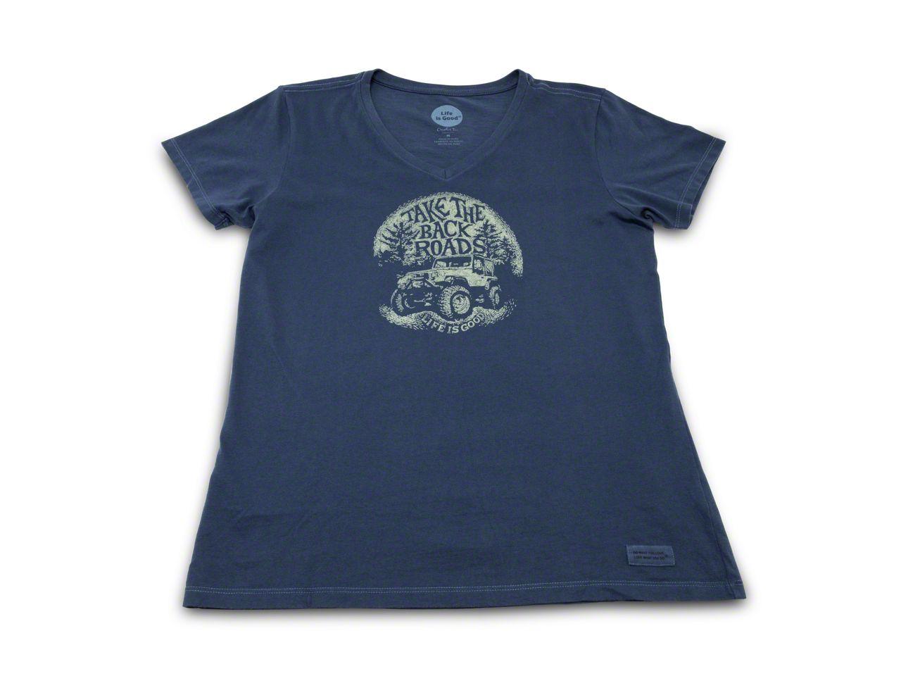 Hecho En Long Beach CA T-Shirt All Sizes Colors