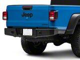 Magnum Rear Bumper (20-21 Jeep Gladiator JT)