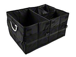 Alterum Portable Cargo Tote (20-22 Jeep Gladiator JT)