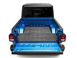 BedRug Classic Bed Mat (20-22 Jeep Gladiator JT)