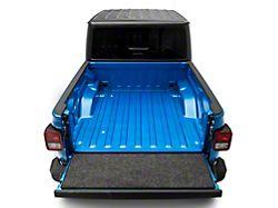 BedRug Tailgate Mat (20-22 Jeep Gladiator JT)