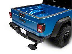 Amp Research BedStep (20-22 Jeep Gladiator JT)