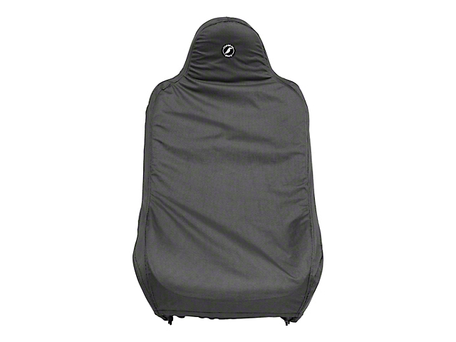 Corbeau Baja Ultra Wide Protective Seat Saver (Universal; Some Adaptation May Be Required)
