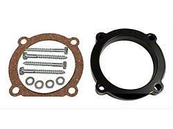 Throttle Body Spacer (20-22 3.6L Jeep Gladiator JT)