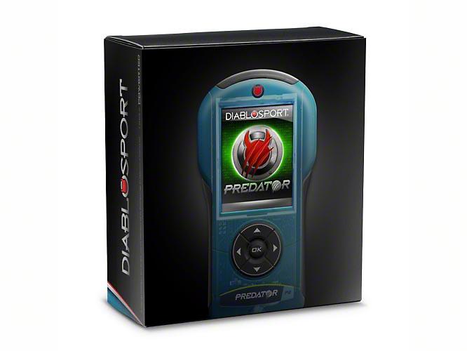 Diablosport Predator 2 Tuner (03-08 5.7L RAM 1500)