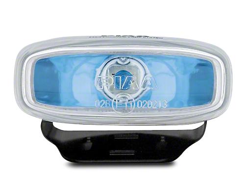 PIAA 2100 Series Xtreme White Halogen Light - Driving Beam (02-18 RAM 1500)