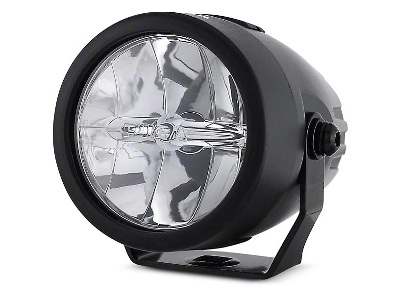 PIAA LP270 2.75 in. Round LED Light - Driving Beam