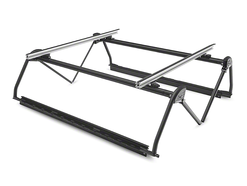 Leitner Designs Active Cargo System (02-18 RAM 1500 w/ 6.4 ft. Box)