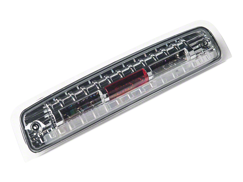 Axial Smoked LED Third Brake Light (09-13 RAM 1500)