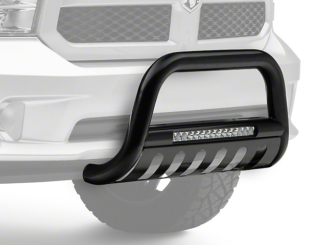 Steel craft ram bull bar w 20 in led light bar 90 72250 09 17 ram steel craft bull bar w 20 in led light bar 09 18 ram 1500 excluding rebel aloadofball Image collections