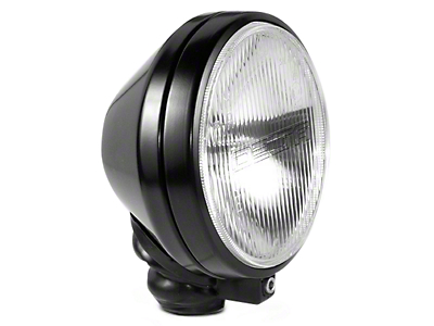 Delta 505 Series H.I.D. Light Kit - 35 Watt H.I.D. - Pair