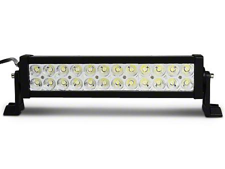Lifetime LED 13.5 in. 24 LED Light Bar