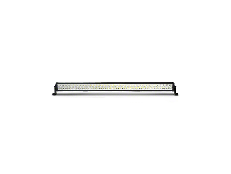 Lifetime LED 41.5 in. 80 LED Light Bar