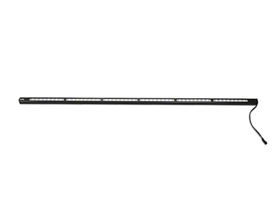 Putco 50 in. Luminix EDGE High Power Straight LED Light Bar