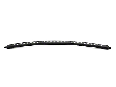 Putco 30 in. Luminix High Power Curved LED Light Bar