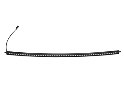 Putco 50 in. Luminix High Power Curved LED Light Bar