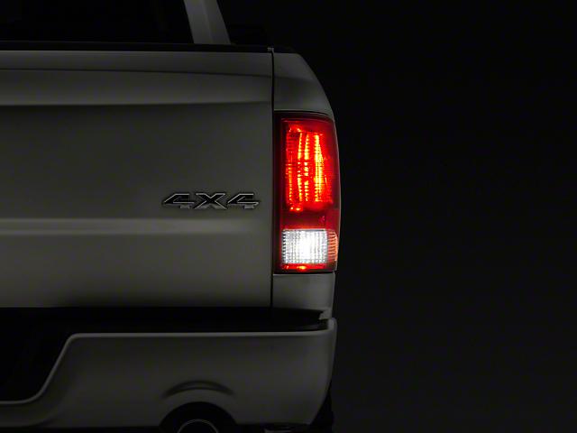 Axial 410 Lumen Backup Light LED Conversion Kit - 921 (07-18 RAM 1500 w/ Reflector)