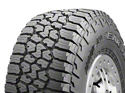Falken Wildpeak All Terrain Tire - 275/60R20