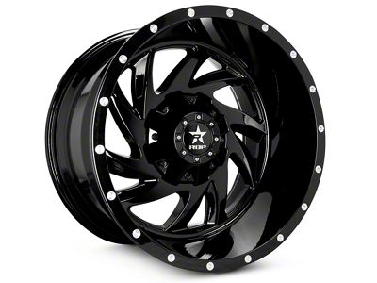 rbp ram 66r hk 5 gloss black 5 lug wheel 20x9 r101829 02 17 ram 2005 Dodge 1500 Tie Rods rbp 66r hk 5 gloss black 5 lug wheel 20x9 02