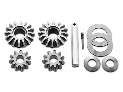 Motive Open Differential Internal Kit - 9.25 in. (02-10 RAM 1500)