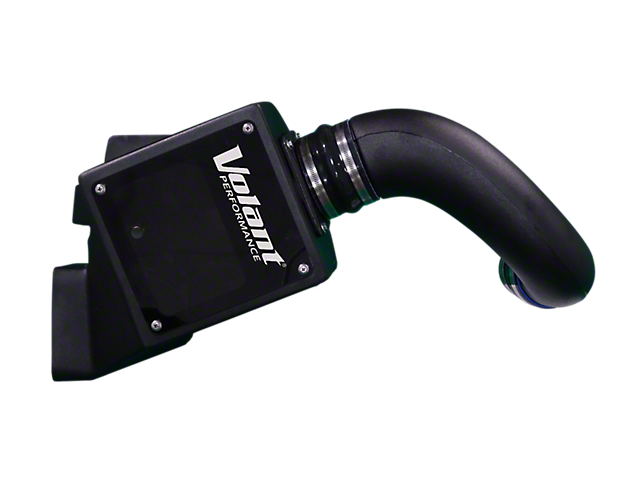 Volant PowerCore Closed Box Cold Air Intake (09-12 5.7L RAM 1500)