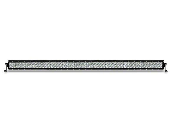 Black Horse Off Road 50 in. G-Series LED Light Bar - Flood/Spot Combo