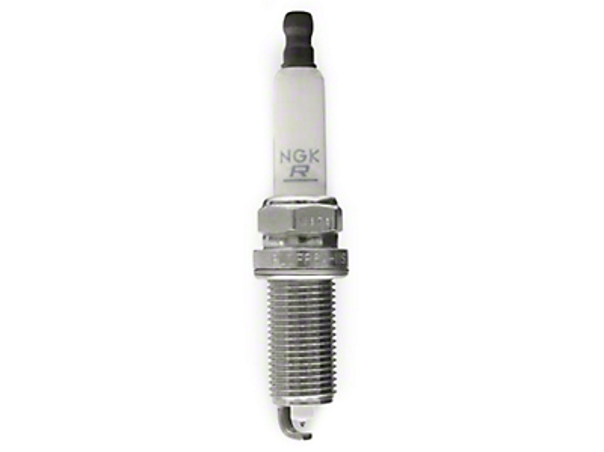 NGK Laser Platinum Spark Plugs (08-13 4.7L RAM 1500; 09-13 5.7L RAM 1500)