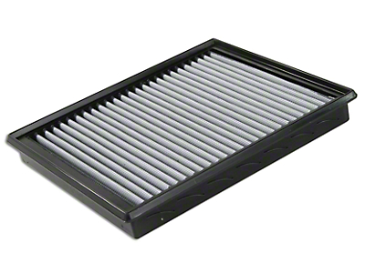 AFE Magnum FLOW Pro DRY S Replacement Air Filter (02-19 RAM 1500)