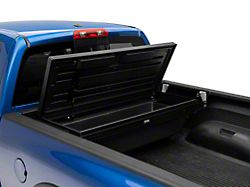 Truxedo TonneauMate Storage Box (Universal; Some Adaptation May Be Required)