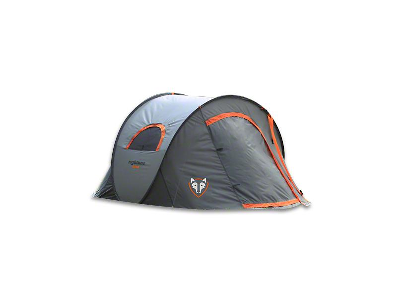 Rightline Gear Pop Up Tent (02-19 RAM 1500)